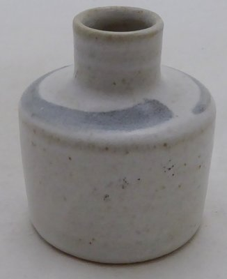 MOBACH LITTLE VASE