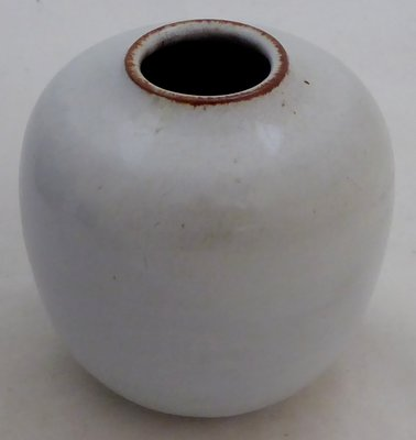 MOBACH LITTLE VASE MODEL 89