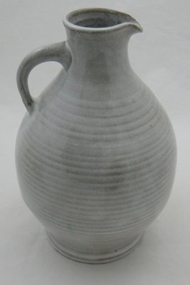 W.C. BROUWER PITCHER