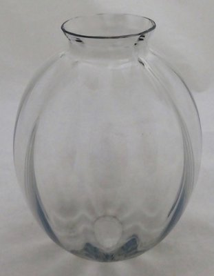 A.D. COPIER LEERDAM OPTICAL VASE
