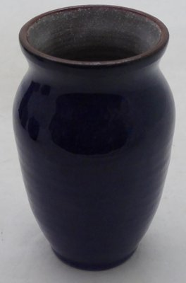 DE STEENUIL CERAMIC VASE